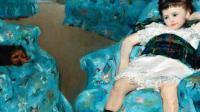 Perempuan-Perempuan Hebat Pelukis Impresionisme yang Terlupakan Sejarah