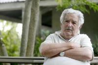 Mujica,