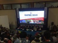 Kejar Target Ekonomi 2019, Sri Mulyani Andalkan Konsumsi