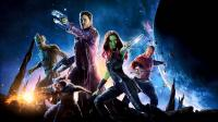 Disney Konsisten Pecat James Gunn dari Guardians of the Galaxy