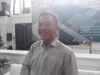 """Prasetyo Kenang Kinerja Ahok di Peluncuran Buku """"Kebijakan Ahok"""""""