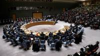 PBB Keluarkan Petisi Wajib Melindungi Warga Sipil dalam Konflik Bersenjata