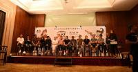 Tak Cuma Konser, Prambanan Jazz 2018 Juga Helat Acara Amal untuk Korban Gempa Lombok