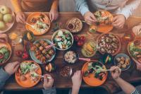 Bikin Bangga! 5 Kuliner Asli Indonesia yang Cita Rasanya Mendunia