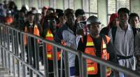 Demo Eks Pekerja Freeport, Bagaimana Kisah Sebenarnya?
