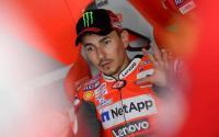 Bos Ducati Yakin Lorenzo Bakal Dapat Banyak Masalah di Honda