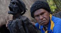 5 Tradisi ini Cuma Bisa Anda Temukan di Indonesia