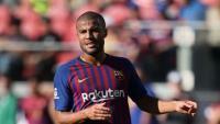 Valverde Belum Tahu Keputusan Masa Depan Rafinha di Barcelona