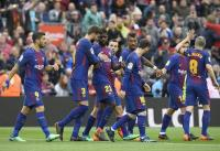 Jadwal Liga Spanyol 2018-2019 di Pekan Perdana