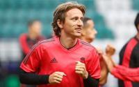 Vrsaljko Komentari Rumor Modric Bakal Menyusulnya ke Inter Milan