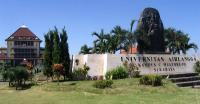 Sederet Perguruan Tinggi Tanah Air Ini Ternyata Usianya Lebih Tua dari Indonesia