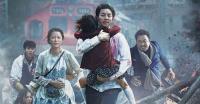 Bersiap, Sekuel Film Train to Busan Tengah Dipersiapkan