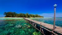 4 Spot Snorkeling Cantik di Indonesia Incaran para Milenial