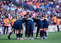 4 Rekrutan Baru Barcelona Disiapkan untuk Laga Kontra Alaves