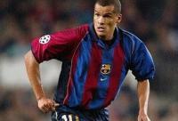 Rivaldo Tidak Yakin Barcelona Butuh Paul Pogba