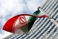 Iran Akan Pamerkan Jet Tempur Barunya Pekan Depan