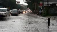 Jakarta Diprediksi Bakal Tenggelam, DPRD: Sebetulnya Sudah Tahu dari Dulu