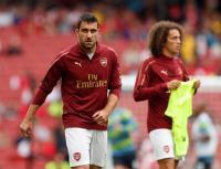 Sokratis: Arsenal Buat Chelsea Menang Mudah