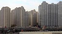 Alasan Apartemen Cocok Jadi Hunian Pertama Milenial