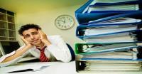 5 Hal yang Terjadi pada Tubuh saat Anda Stres