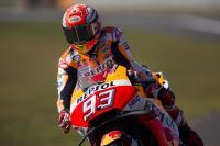 Raih Hasil Buruk Tiga Musim Terakhir, Marquez Harap Bisa Segera Taklukkan Silverstone