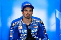 Brivio: Iannone Alami Hari yang Buruk di MotoGP Austria 2018