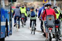 Ingin Bebas Bersepeda? Cobalah Kunjungi Kota-Kota Ini