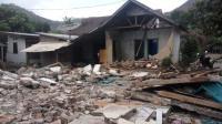Pasca Gempa, Pemerintah Naikkan Pamor Lombok Jadi Tempat Aman Dikunjungi Turis