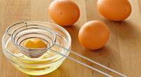7 Bahan Dapur Bantu Hilangkan Komedo Membandel, Nomor 7 Paling Praktis