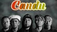 Lawan Narkoba, Gangstarasta Telurkan Single Candu