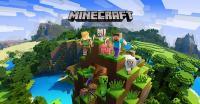 Game 'Minecraft: Education Edition' Akan Meluncur untuk iPad