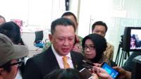 Ketua DPR Minta Fatwa MUI soal Vaksin MR Gencar Disosialisasikan
