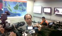 Soal Gempa Lombok, BNPB: Status Bencana Nasional Bisa Bikin Indonesia Dipandang Lemah