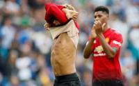 Legenda Tak Yakin Man United Raih 4 Besar di Liga Inggris 2018-2019