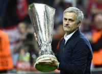 5 Calon Suksesor Mourinho di Man United, Nomor 1 Kandidat Terkuat