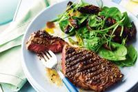 Bukannya Langsing, Diet Rendah Karbohidrat Malah Bisa Perpendek Usia