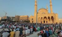Menengok Selebrasi Perayaan Idul Adha Unik di 7 Negara, Tak Kalah Meriah dari Indonesia!