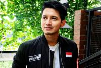 Chand Kelvin Nabung Sejak Awal Karier Demi Berangkatkan Orangtua Haji Tahun Ini