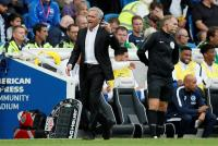 Shearer Tuding Mourinho Cemburu pada Kesuksesan Guardiola