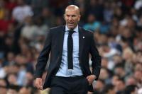 Mantan Pemain Man United Dukung Zidane Gantikan Posisi Mourinho
