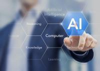 Teknologi AI Bakal Mengubah Dunia dalam Tiga Tahun ke Depan