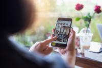 5 Trik Instagram yang Jarang Diketahui, Nomor 2 untuk Para Stalker