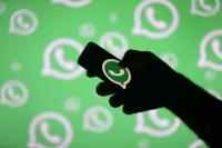 WhatsApp Rilis 3 Fitur Baru dalam Versi Beta, Apa Saja?