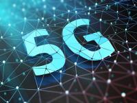 Huawei dan ZTE Dilarang Ikut Uji Coba Jaringan 5G di India?