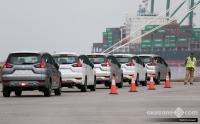 Produsen Mobil Jepang Siap Angkat Kaki dari AS