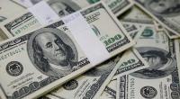 Dolar AS Anjlok di Tengah Ketegangan Perang Dagang