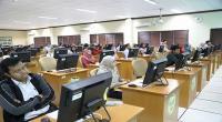 Siap-Siap 1 Jam Lagi, Pendaftaran CPNS Resmi Dibuka