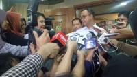 BPJS Kesehatan Tak Kuat Bayar, Golkar Minta Gubernur Anies Alokasikan Dana Talangan