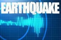 Gempa Dua Kali Berturut-turut Guncang Sigli Aceh