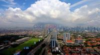Ibu Kota Pindah, Wali Kota Palangkaraya: Kami Tak Ingin Bernasib seperti Jakarta